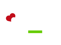 Bridge Club Live Logo